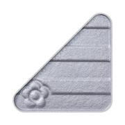 アイオープナー024 (ME)/マリークヮント 商品写真