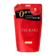 プレミアムモイスト シャンプー/ヘアコンディショナーシャンプー つめかえ用 330ml/TSUBAKI 商品写真