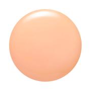 モデリング カラーアップ ベース UVOR220/エレガンス 商品写真