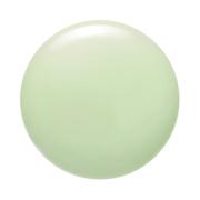 モデリング カラーアップ ベース UVGR440/エレガンス 商品写真