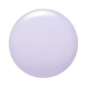 モデリング カラーアップ ベース UVLV660/エレガンス 商品写真