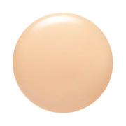 モデリング カラーアップ ベース UVBE992/エレガンス 商品写真