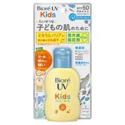 ビオレUV キッズピュアミルク/ビオレ 商品写真