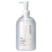 モイストボタニカル 化粧水/unlabel 商品写真