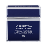 LA-BLOOM VITAL REPAIR CREAM/SERENDI BEAUTY 商品写真