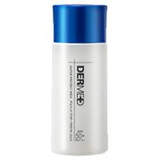 アウタープロテクト ミルク/デルメッド 商品写真