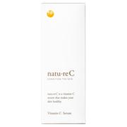 ナチュールシー 美容液/natu-reC 商品写真