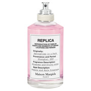 レプリカ オードトワレ スプリングタイム イン ア パーク/Maison Margiela Fragrances(メゾン マルジェラ フレグランス) 商品写真 1枚目