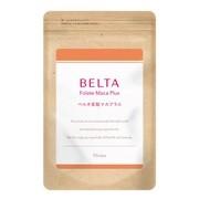 ベルタ葉酸マカプラス/BELTA(ベルタ) 商品写真
