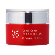 薬用 カムC プロホワイトニング クリーム/DHC 商品写真