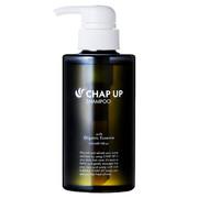 チャップアップシャンプー/CHAP UP(チャップアップ) 商品写真