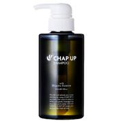 チャップアップシャンプー / CHAP UP(チャップアップ)