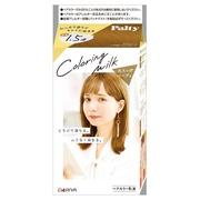 カラーリングミルク大人っぽベージュ/パルティ 商品写真