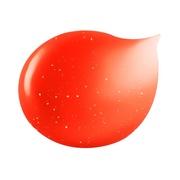 リップエディション(グロス)11 オレンジレッド/エテュセ 商品写真