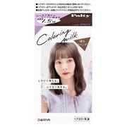 カラーリングミルク憧れラベンダー/パルティ 商品写真