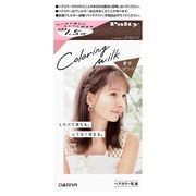 カラーリングミルク夢中ピンク/パルティ 商品写真