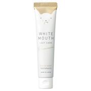 ホワイトマウス デンタルクレンジング ペースト プレミアム/ステラシード 商品写真