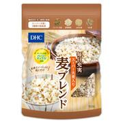 毎日充実 スーパー大麦入り麦ブレンド/DHC 商品写真