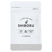 SHIBORU/美人通販 商品写真