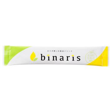 binaris/binaris 商品写真 2枚目