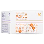 オーバーナイトジェル/AdryS(アドライズ) 商品写真