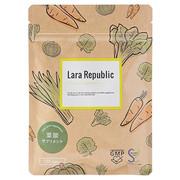 葉酸サプリメント/Lara Republic(ララ リパブリック) 商品写真