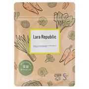 葉酸サプリメント / Lara Republic(ララ リパブリック)