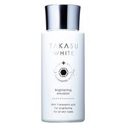 タカスホワイト ミルク/TAKASU WHITE 商品写真