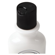 オーガニックフレグランスホワイトクリーム MAPUTI/MAPUTI 商品写真