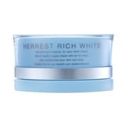 RICH WHITE/HERREST 商品写真