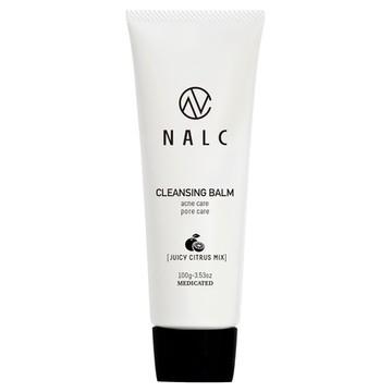 薬用クレンジングバーム / NALC(ナルク)
