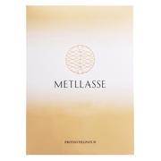 プロテオフィルパッチ/METLLASSE(メトラッセ) 商品写真