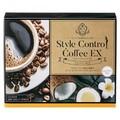 エフエムジー&ミッション / スタイルコントロールコーヒーEX