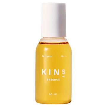 KINS/KINS ESSENCE 商品写真 2枚目