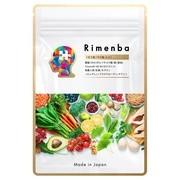 rimenba/rimenba 商品写真