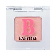 ニュアンスカラー シャドウnude pink/BABYMEE 商品写真