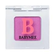 ニュアンスカラー シャドウ/BABYMEE 商品写真 1枚目