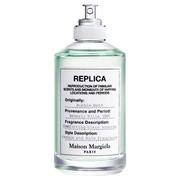 レプリカ オードトワレ バブル バス/Maison Margiela Fragrances(メゾン マルジェラ フレグランス) 商品写真 3枚目