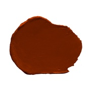ザ マット リップ リキッド012 Foxiest Brown/アディクション 商品写真