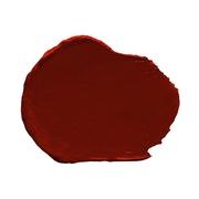 ザ マット リップ リキッド011 Carmine Red/アディクション 商品写真