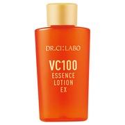 VC100エッセンスローションEX28ml/ドクターシーラボ 商品写真