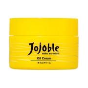オイルクリーム / Jojoble