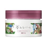 夢みるバーム 白泥リフトモイスチャー/ロゼット 商品写真