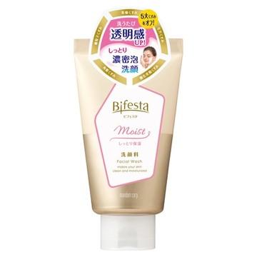 洗顔 モイスト / ビフェスタ