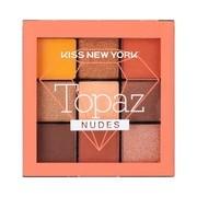 ジュエリーパレット/KISS NEWYORK(キス ニューヨーク) 商品写真 5枚目