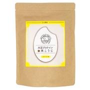 大豆プロテイン+米こうじバナナ味/Dr.KOUSO 商品写真