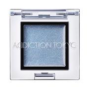 ザ アイシャドウ クリーム107C London Blue Topaz/アディクション 商品写真