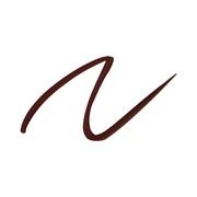 ルミアグラス スキルレスライナー02.ローストブラウン/ルミアグラス 商品写真