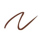 ルミアグラス スキルレスライナー03.チェスナットブラウン/ルミアグラス 商品写真