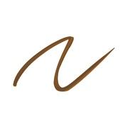 ルミアグラス スキルレスライナー05.サンドブラウン/ルミアグラス 商品写真